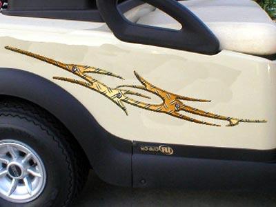 golfcart-design-photo-26-razor-1