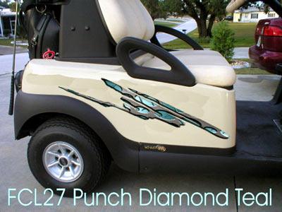 golfcart-design-photo-27-splash-1