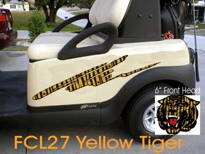 golfcart-design-photo-27-splash-2