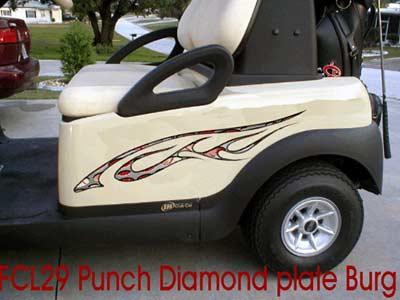 golfcart-design-photo-29-heat-1