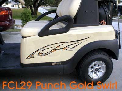 golfcart-design-photo-29-heat-2