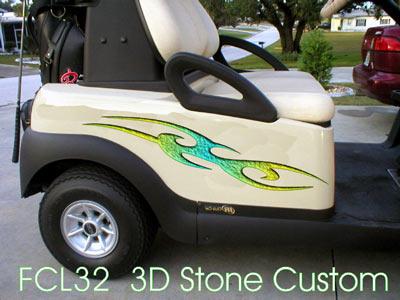 golfcart-design-photo-32-tatoo-1
