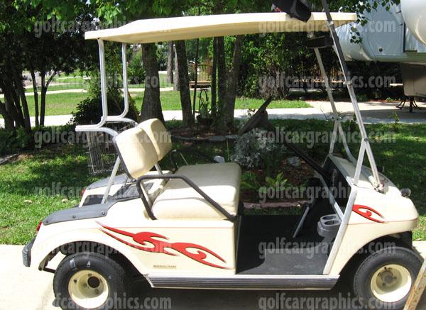 golfcart-design-photo-32-tatoo-10