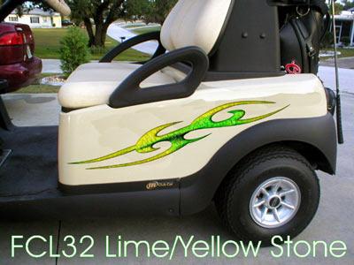 golfcart-design-photo-32-tatoo-2