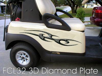 golfcart-design-photo-32-tatoo-3