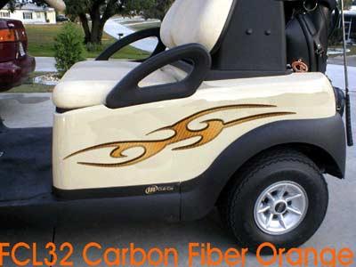 golfcart-design-photo-32-tatoo-4