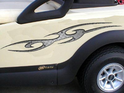 golfcart-design-photo-32-tatoo-5