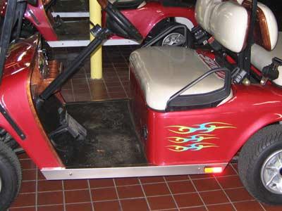 golfcart-design-photo-32-tatoo-6