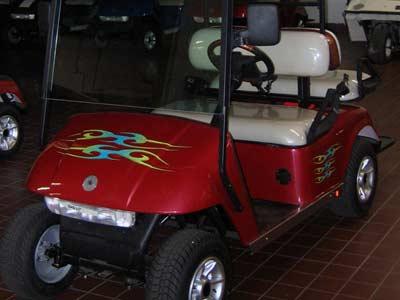 golfcart-design-photo-32-tatoo-7