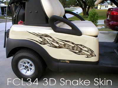 golfcart-design-photo-34-blaze-1