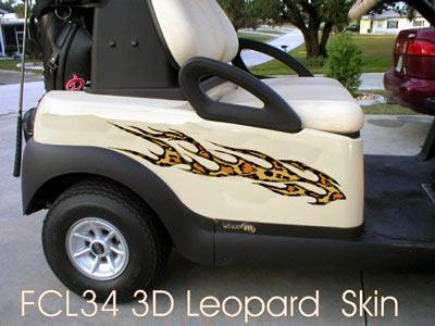 golfcart-design-photo-34-blaze-2