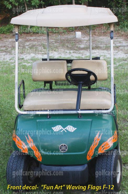 golfcart-design-photo-34-blaze-6