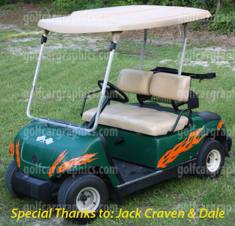 golfcart-design-photo-34-blaze-7