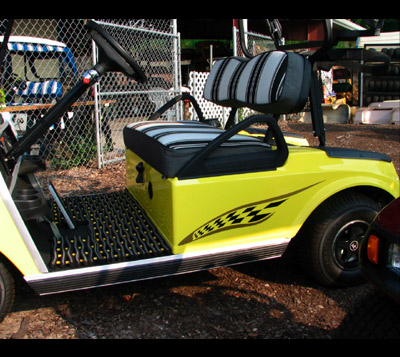 golfcart-design-photo-40-indy-1