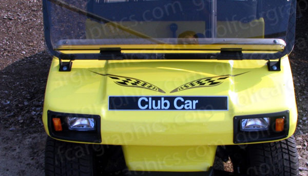 golfcart-design-photo-40-indy-3