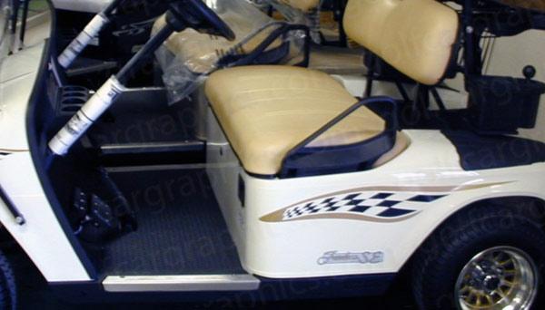 golfcart-design-photo-40-indy-4