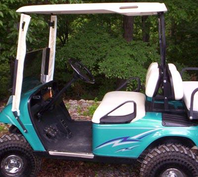 golfcart-design-photo-41-lightning-1