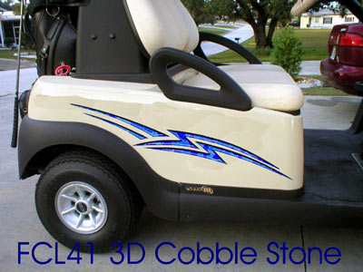 golfcart-design-photo-41-lightning-4