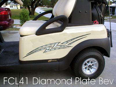 golfcart-design-photo-41-lightning-6