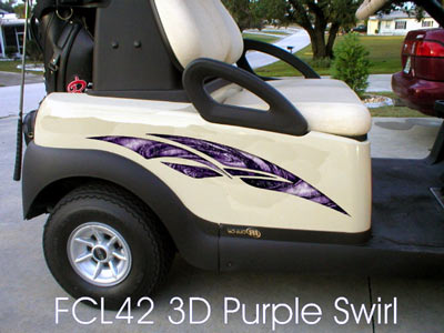 golfcart-design-photo-42-typoon-1