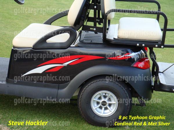 golfcart-design-photo-42-typoon-2