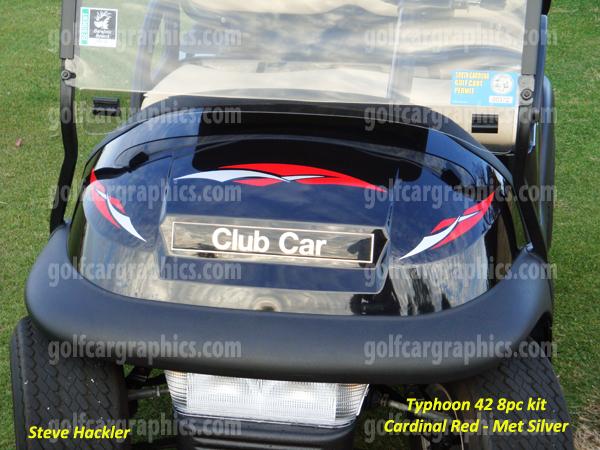 golfcart-design-photo-42-typoon-3