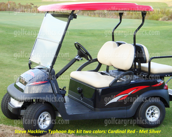 golfcart-design-photo-42-typoon-4