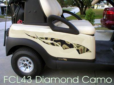 golfcart-design-photo-43-tornado-1