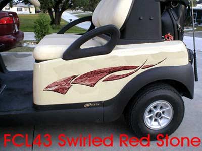 golfcart-design-photo-43-tornado-2