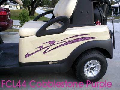 golfcart-design-photo-44-splash-1