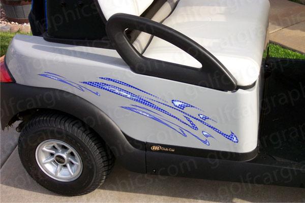 golfcart-design-photo-44-splash-3