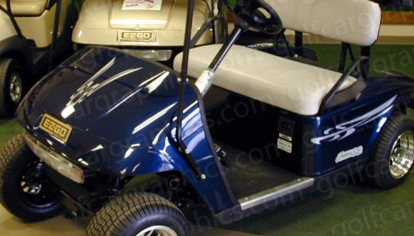 golfcart-design-photo-44-splash-4