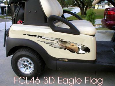 golfcart-design-photo-46-comet-1