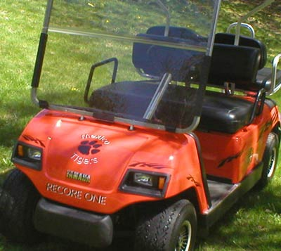 golfcart-design-photo-47-singer-1