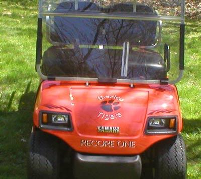 golfcart-design-photo-47-singer-2