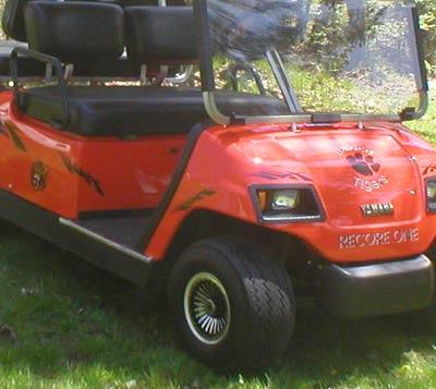 golfcart-design-photo-47-singer-3