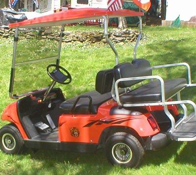 golfcart-design-photo-47-singer-4