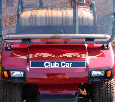 golfcart-design-photo-480-wings-2