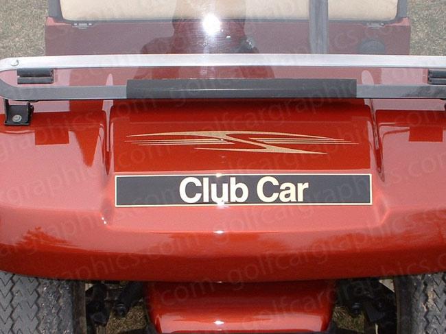 golfcart-design-photo-49-aurora-2