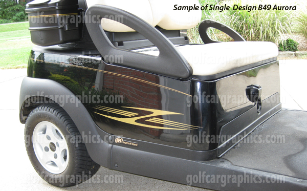 golfcart-design-photo-49-aurora-4