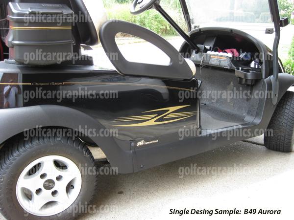 golfcart-design-photo-49-aurora-5