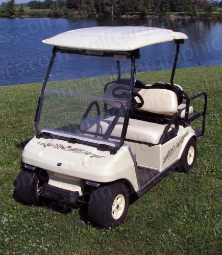 golfcart-design-photo-500-race-star-3