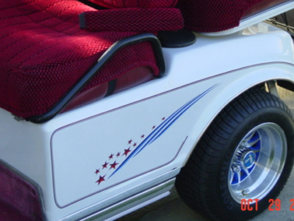 golfcart-design-photo-510-super-star-1
