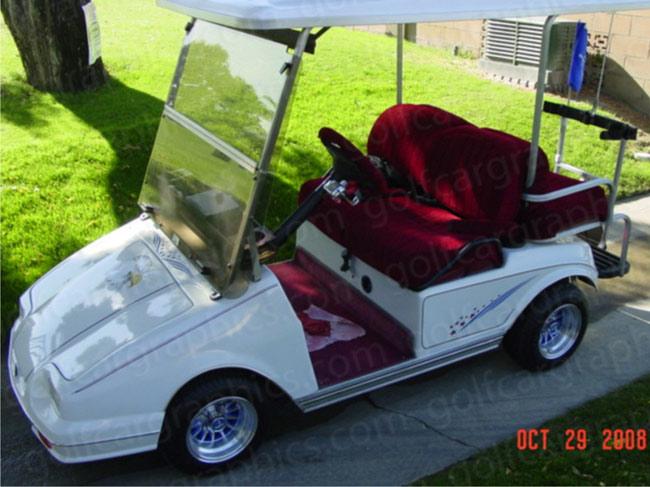 golfcart-design-photo-510-super-star-2