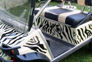golfcart-design-photo-540-zebra-3-thb