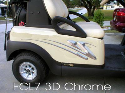 golfcart-design-photo-7-double-11