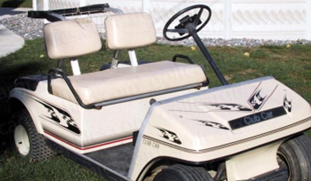 golfcart-design-photo-8-speedway-1