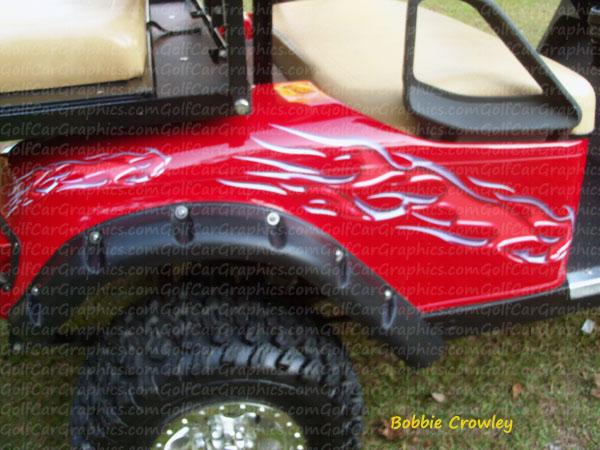 golfcart-design-photo-863-finnish-surf-2