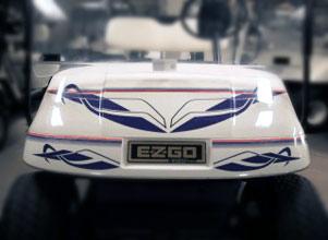 golfcart-design-photo-9-fusion-1
