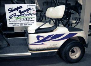 golfcart-design-photo-9-fusion-2